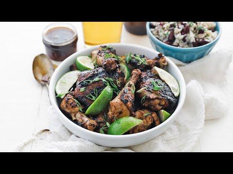 jamaican-jerk-chicken-recipe-»-authentic-marinade-grill-tips