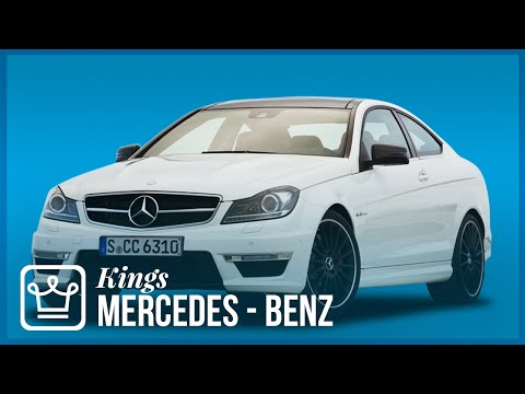 how-mercedes-benz-became-the-king-of-luxury-sedans