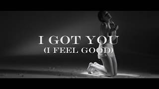 Jessie J I Got You I Feel Good From The Fifty Shades Freed Soundtrack