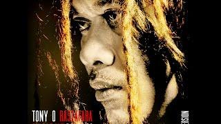 Video Tony Q Rastafara - Si Liar (Official Lyric Video) download MP3, 3GP, MP4, WEBM, AVI, FLV Agustus 2017