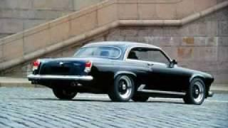 видео Тюнинг Volga ГАЗ-21