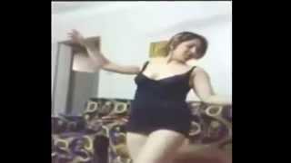 شاهد فيديوالرقص الشرقي ,فيفي عبده,اجمل بنت,ترقص,في,منزل ,جامده  مـقـاطع يـوتـيـوب الـزعـيـم