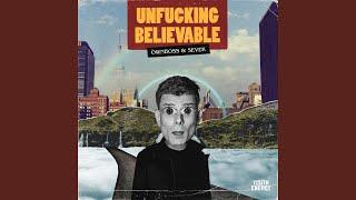 Play Unfucking Believable