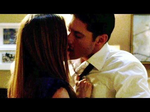Jensen Ackles ~ Slave To Love