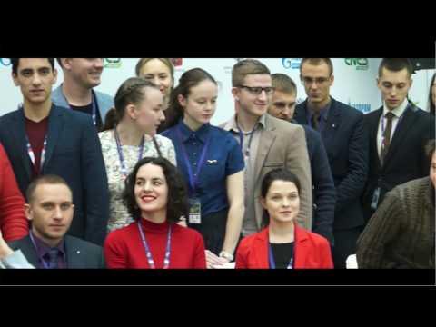Всероссийский фестиваль профессионального мастерства «Мастер ЖЭКА»