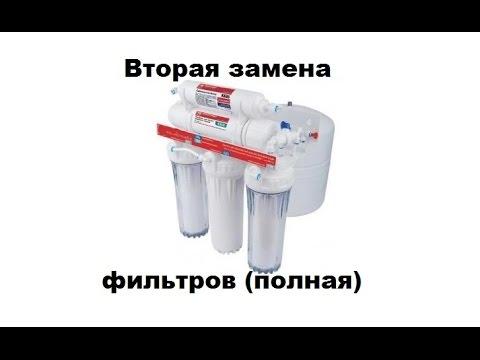 Перечень отходов 3 класса опасности — E-