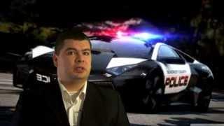 видео Права и обязанности водителя при общении с инспектором ГИБДД