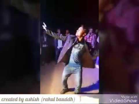 New punjabi song Gabru chamara da