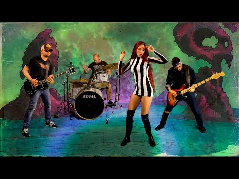 SUB - Green Grass (OFFICIAL MUSICVIDEO 2018) Mp3