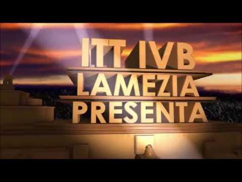 Il Docuvideo Vincitore del 1^ premio al 50° Città di Lamezia Terme