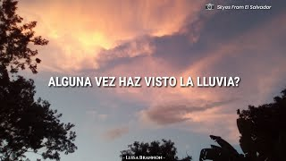 Have you ever seen the rain? - Creedence Clearwater Revival (Sub Español)
