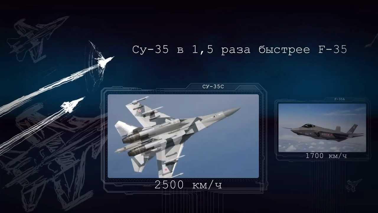 Россия и нато видео смотреть онлайн фотоография