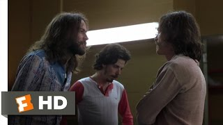 Almost Famous (6/9) Movie CLIP - The T-Shirt is Everything (2000) HD