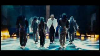 You Got Served 2011 Movie Trailer