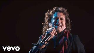 Carlos Vives - Mil Canciones (En Vivo Desde el Estadio El Campín de Bogotá)
