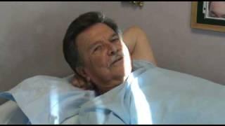 Michael - Low Back Pain, Headache, Vision, TMJ, Neck Pain, Skin Aging, Dizziness