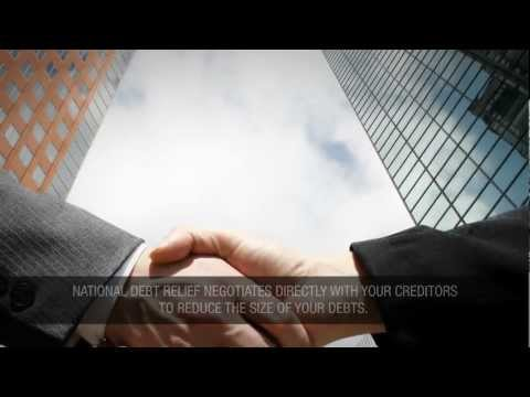 debt-consolidation-services-florida