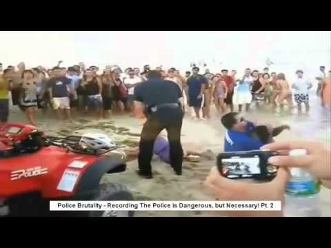 #1 WORLDS MOST BRUTAL POLICE VIDEOS / APRIL 26 - 30 INTERNATIONAL POLICE BRUTALITY AWARENESS WEEK