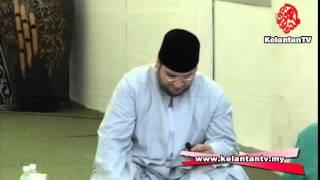 Download Syeikh Yasir Al- Syarqawi | Tarannum Imam Mesir Madinah Ramadhan- 6 Ramadhan 1436H