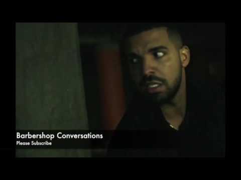 Drake-Please Forgive me Short Film-Watch n Review