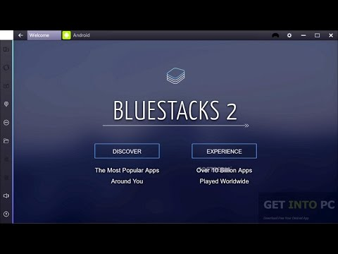 Tutorial Instal Bluestacks 2 di Windows XP - Emulator Android di Komputer:freedownloadl.com  bluestacks 2 setup free downlo, emulators, game, smartphon, googl, design, download, android, internet, free, app, pie, 2, pc, pack, softwar, window