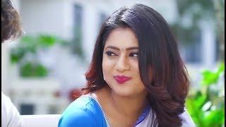Chhutauna Khojne - Sunita Pradhan Limbu Ft. Keki Adhikari   New Nepali Adhunik Song 2017