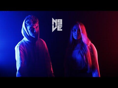 """""""Ya ni te acuerdas"""", el último videoclip de N9VE con Lucía Cabezón"""