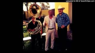 Cartas Marcadas-Arley Perez (En Vivo Con Norteño Y Banda)