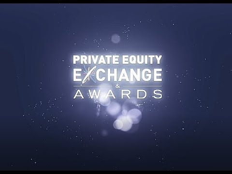 2020 Best European Growth Private Equity Fund