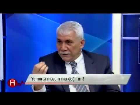 Kolesterol İlaçları (SAĞLIKLI BİR GÜN) Prof.Dr. Oktay Ergene