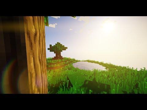 Minecraft stream| #1 Mine mine mine! |