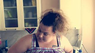 Дневник похудения 11. Перловка с овощами. Бюджетный, диетический и очень вкусный рецепт.