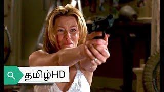 Hollywood tamil Slither Death scene o3