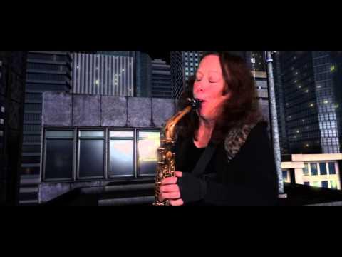 "KULTUR SHOCK - ""Wild 'n' Crazy Guys"" [OFFICIAL MUSIC VIDEO]"