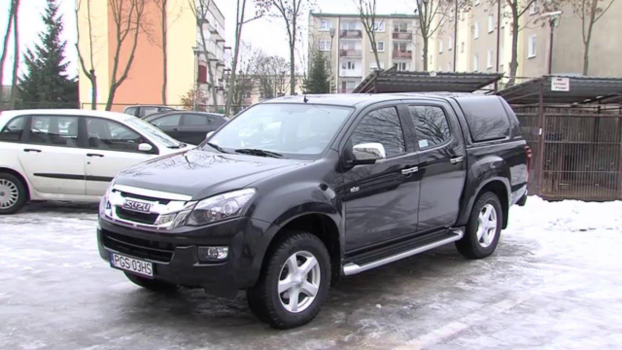Złotów: Policjanci otrzymali nowy radiowóz
