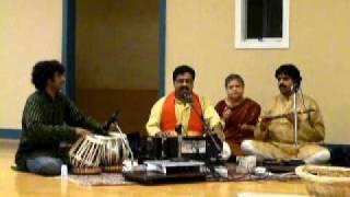 Pavamana Jagadaprana - Shri Raichur Sheshagiri Das