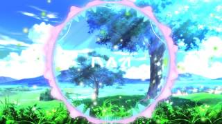 Joe T Vannelli Project - Sweetest Day Of May (DJ Shimamura Remix)
