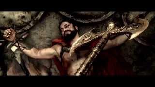300: El origen de un imperio (300: Rise of an Empire) (2014) Online