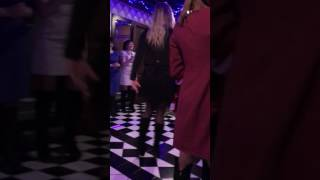 "Download Девушка зажигает в ресторане ""Art House "" Mp3 and Videos"