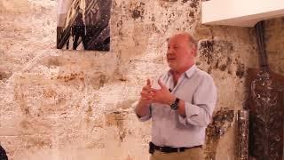 Mécanisme de l'érection Dr Pierre Desvaux