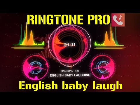 english-baby-laugh-||-baby-laughing-||-funny-babies-laughing-||-ringtone-for-mobile-||-ringtone-pro