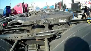 Рынок продаж грузовых автомобилей как устроен и выглядит.