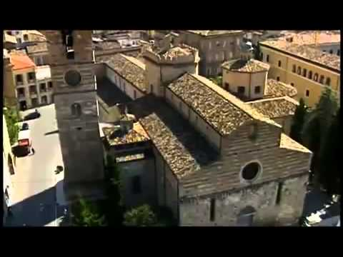 Travel Guide to the Abruzzo Region of Italy