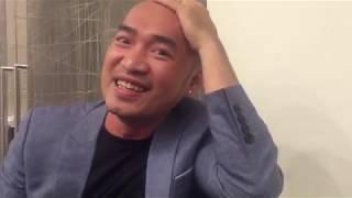 Tiến Luật cãi nhau với mẹ Thu Trang, làm mất đồng hồ hiệu trị giá 55 triệu đồng
