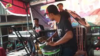 Top Hits -  Bayang Rindu Minang Koplo Yufi Annisa