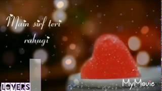 O Humsafar O Humnava mp3 Downl O Humsafar O Humnava mp3 Download free, Create by lovers point