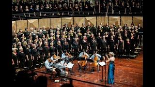 Bohemian Rhapsody - Hummingsong Community Choirs