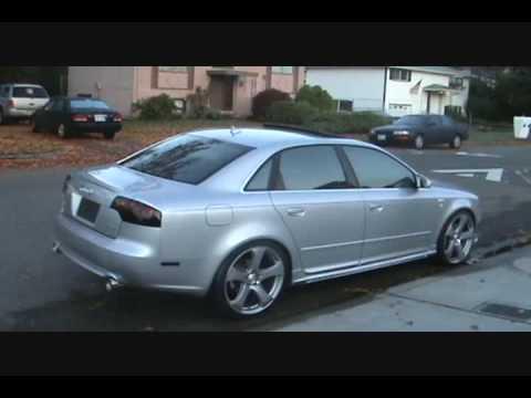 cc2fa3cd-1842-4ff6-aa9e-33566f74e216 2008 Audi S4