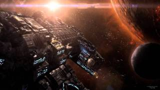 StarCraft: Final Metamorphosis - Final Trailer