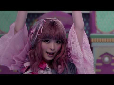 preview KYARY PAMYU PAMYU - Easta from youtube